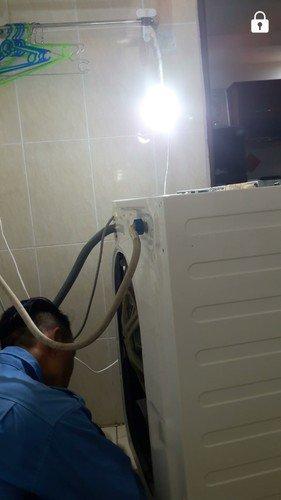 trung tâm bảo hành tủ lạnh electrolux