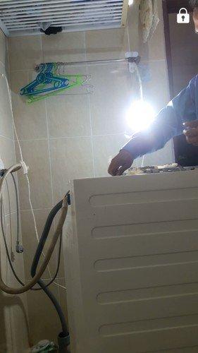trung tâm bảo hành tủ lạnh electrolux Bình Dương